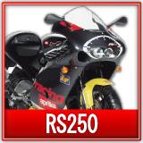 RS250買取